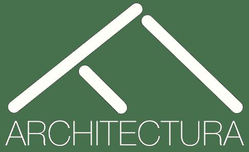 FÁBOS ARCHITECTURA