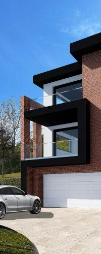 Tervező | Tervezés | Építész Pécs | Generáltervezés | Látványtervezés