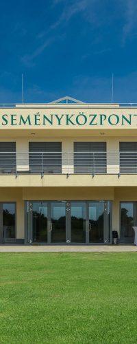 Tervező   Tervezés   Építész Pécs   Generáltervezés   Látványtervezés